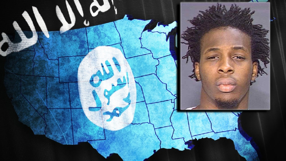 palm beach county christian single men Three florida men charged with conspiring and attempting to provide material support to isil three palm beach county, florida, residents were charged with conspiring and attempting to.