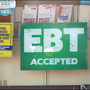 24-hour EBT outage coming this weekend