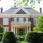 Executive Mansion looking for volunteers this summer