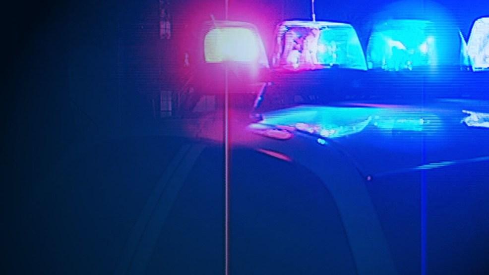 Texas Parole Officer Guilty of Federal Violations | KFDM