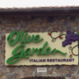 Olive Garden delivers free Labor Day lunch to First Responders