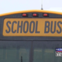 Local school districts preparing for winter