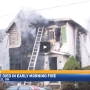 UPDATE: Wellsville fire victims identified