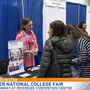 Rochester National College Fair coming up