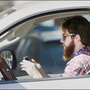 Millennials are the biggest contributors to risky driving