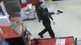 Police seek help identifying man who robbed Little Rock Autozone at gunpoint