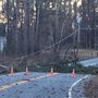 Thousands of Lake George people without power after strong winds