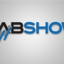 Thousands gather in Las Vegas for NAB Show