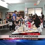 Local organizations keep youngsters reading over summer break