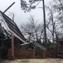 Georgia Red Cross continues damage assessment in SWGA