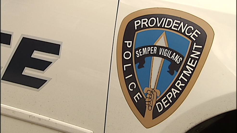 Providence police department launches recruitment drive