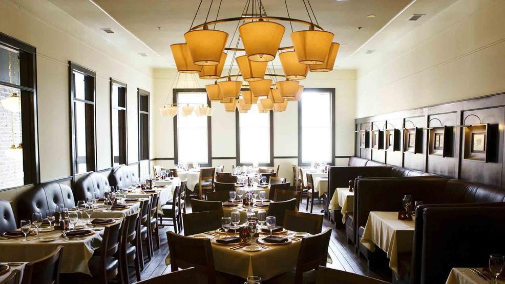 2 Charleston Fine Dining Restaurants Make Tripadvisor S Top 10 In The U