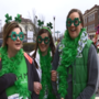 Heartland community celebrates St. Patrick's Day