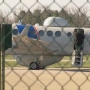 Unauthorized plane lands at Ohio U airport
