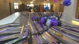 Downtown Green Bay YMCA renovations nearly complete
