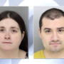 Parents arrested after 2-year-old dies in Colerain Township apartment