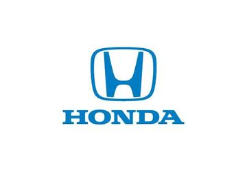 Honda, Hitachi Automotive to develop, make electric vehicles