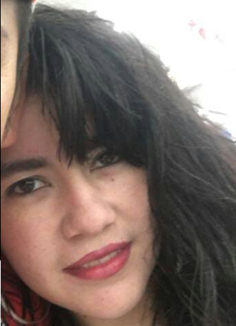 Selena Hidalgo-Calderon, 18, and her son Owen were last seen on May 16 in the area of Joy Road in Sodus. (Photo: Wayne County Sheriff's Office)