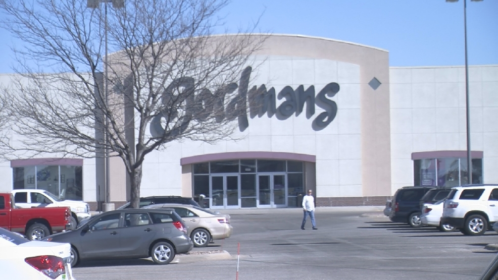 For what may be the first time in more than years, the Gordmans nameplate, in all of its iterations, will be absent within Omaha city limits. Stage Stores, the chain's new owner, has.