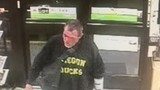 CAN YOU HELP? Eugene Police look to identify victim in assault video