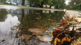 Record rainfall in Michiana leads to flooding, power outages