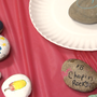 Neighborly Natalie explains why Chapin rocks