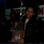 Rogers returns home following first Toledo state title in 37 years