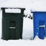 Still waiting on trash, recycle service in Boise? Here's an updated plan
