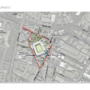 Precourt Sports Ventures releases a conceptual MLS stadium site plan