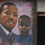 City reflects on the legacy of MLK at annual brunch