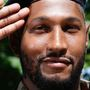 Apparently former Spur Boris Diaw joined the French Marines