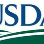 USDA designates 18 counties as natural disaster areas