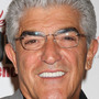 'Sopranos' actor Frank Vincent is dead at 78