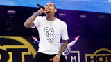 Chris Brown, DJ Khaled, Lil Wayne to perform at BET Awards