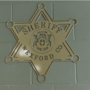 Wexford County sheriff calls for increase on department's millage