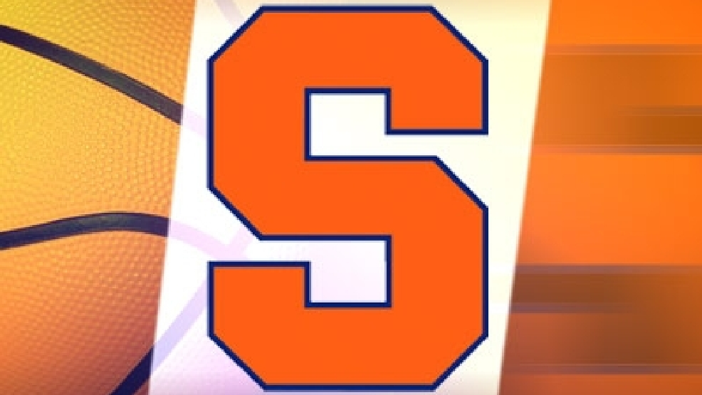 Looking For More Victims In Counterfeit Syracuse University