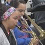 South Bend public schools expanding fine arts program