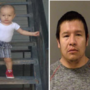Amber Alert canceled for Billings 1-year-old