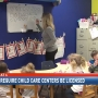 A major change may be coming to your child's daycare