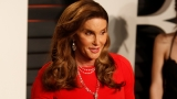 Caitlyn Jenner explains why no man will date her