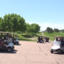 "Second annual ""Sheriff's Shootout"" raises money to help country's reserve deputies"