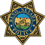 Reno Police rescues 2 people from vehicles submerged in water