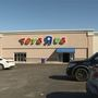 Long-time customers unhappy about the closing of all Toys R' Us stores