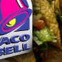 FREE TACOS: Spurs and Taco Bell team up to give away 2,000 crunchy tacos