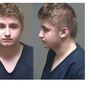 CMU student charged after allegedly assaulting roommates