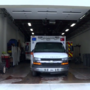 SCFR proposes ambulance service fee schedule