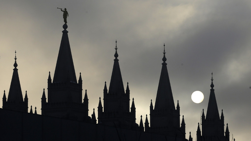 new statement lds church responds to alleged sexual abuse by former
