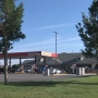 Man beaten with baseball bat at rest stop near Tooele, drives self to gas station for help