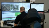 Dispatchers praised for putting training into action in January explosion