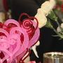 Local flower shops gear up for Valentines Day